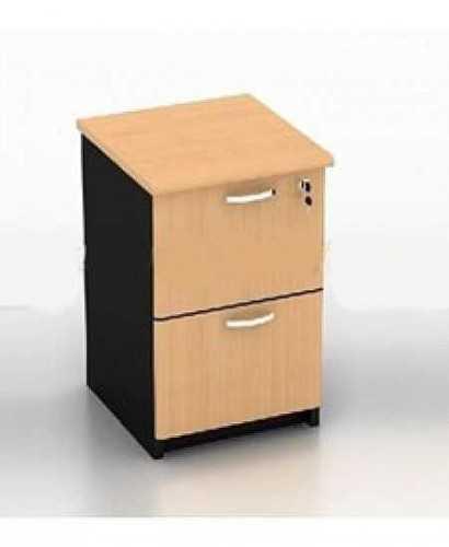 Filing Cabinet-Modera (Efc 2402) OfficeOffice Drawer Units