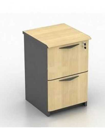 Filing Cabinet-Modera (Sfc 7402) OfficeOffice Drawer Units