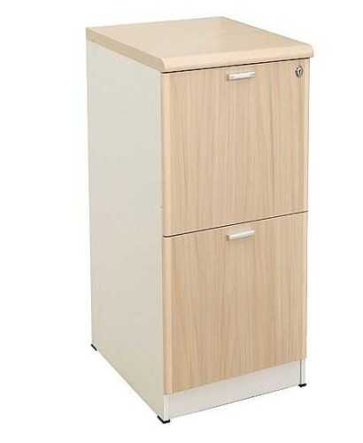 Filing Cabinet-Uno (Modern Ufl 7262) OfficeOffice Drawer Units