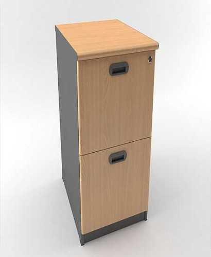 Filing Cabinet-Uno (Classic Ufl 1232) OfficeOffice Drawer Units