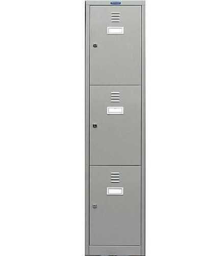 Locker-Datascript Lc3-7 OfficeOffice Drawer Units