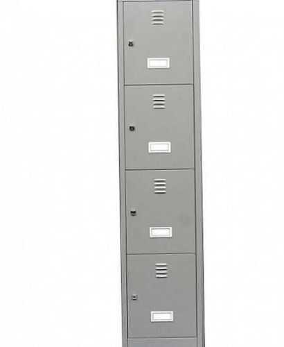 Locker-Datascript Lc4-7 OfficeOffice Drawer Units