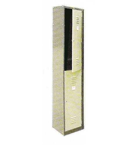 Locker-Elite El-462 OfficeOffice Drawer Units