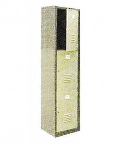 Locker-Elite El-463 OfficeOffice Drawer Units