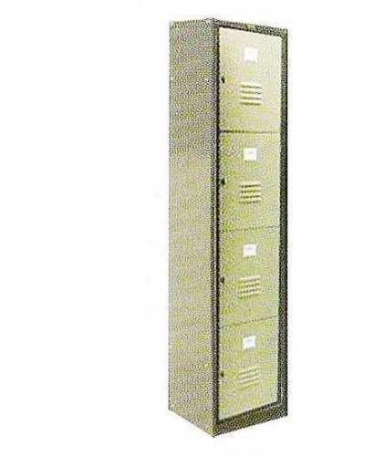 Locker-Elite El-464 OfficeOffice Drawer Units