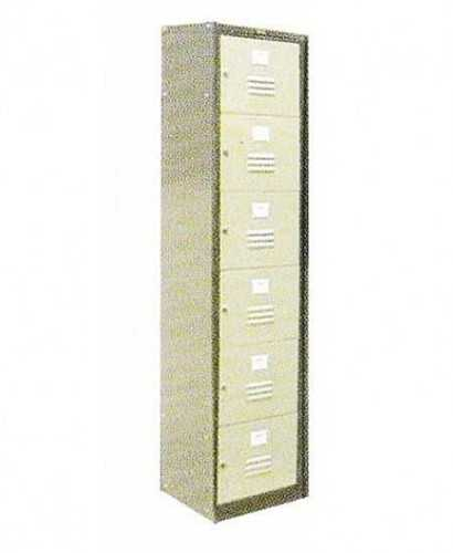 Locker-Elite El-466 OfficeOffice Drawer Units
