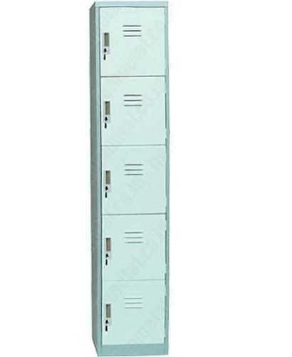Locker-Lion L555 OfficeOffice Drawer Units