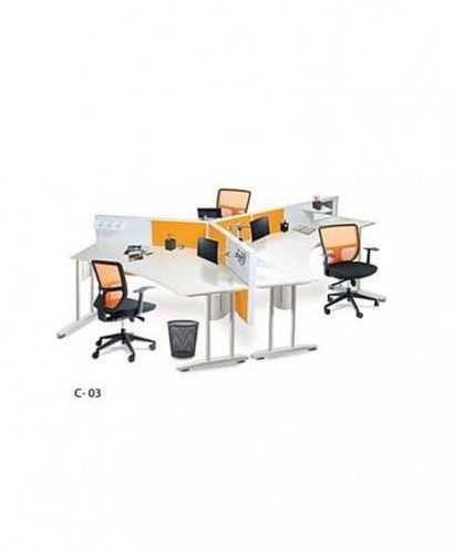 Partisi Kantor-Donati Co 3 Y OfficeOffice Partitions