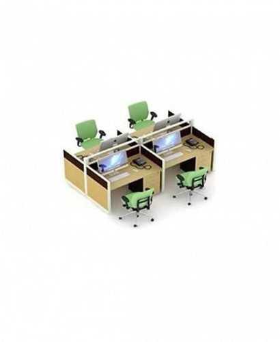 Partisi Kantor- Uno Premium 5 OfficeOffice Partitions