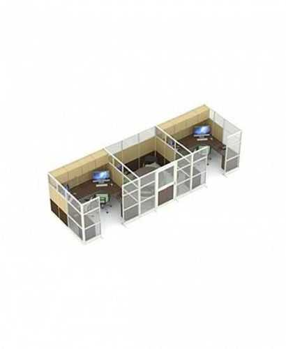 Partisi Kantor- Uno Premium 11 OfficeOffice Partitions