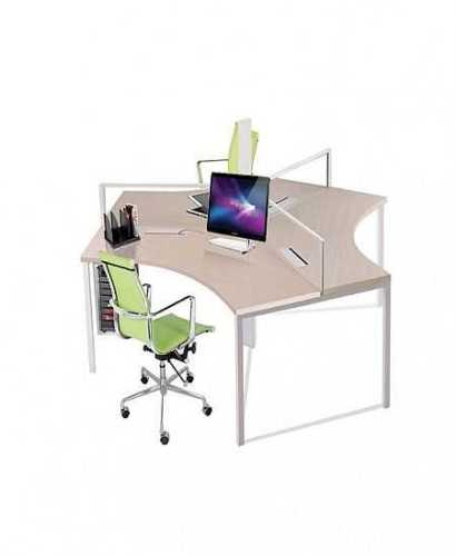 Partisi Kantor-Indachi 3. Pc OfficeOffice Partitions