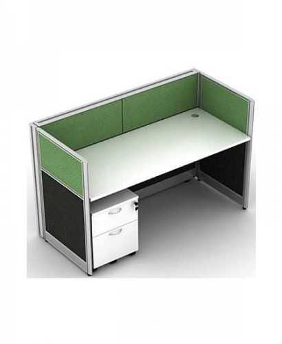 Partisi Ws-Flf-A1 OfficeOffice Partitions