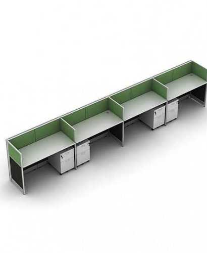 Partisi Ws-Flf-A4 OfficeOffice Partitions