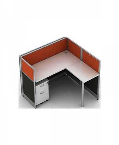 Partisi Ws-Flf-B1 OfficeOffice Partitions
