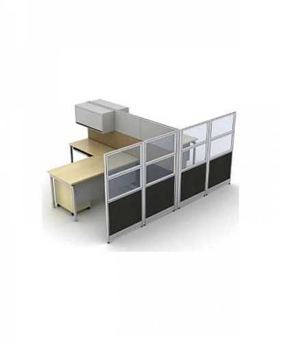 Partisi Ws-Flf-F2.1 OfficeOffice Partitions