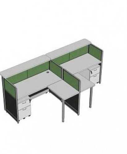 Partisi Ws-Flf-R2 OfficeOffice Partitions