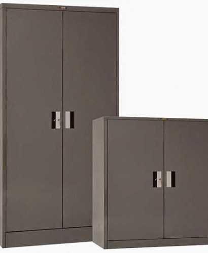 Lemari Kantor-Cupboard Elite El-436 OfficeOffice Storage Units