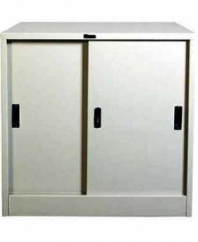 Lemari Kantor-Cupboard  Lion L.31 OfficeOffice Storage Units