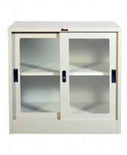 Lemari Kantor-Cupboard Lion L.31 K OfficeOffice Storage Units