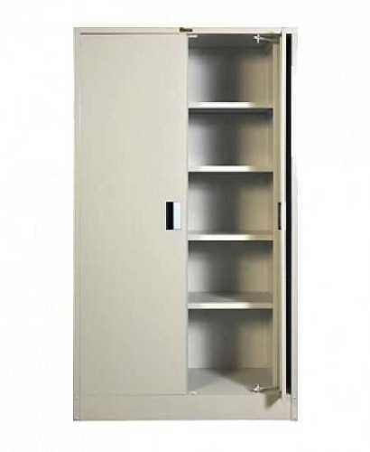 Lemari Kantor-Cupboard Lion L.35 OfficeOffice Storage Units