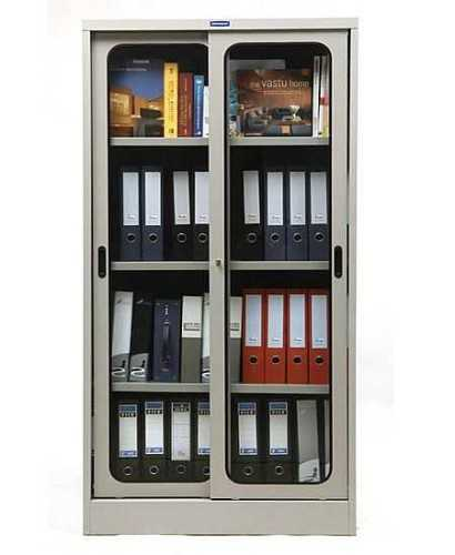 Lemari Kantor-Cupboard Datascrip Cblg-7 OfficeOffice Storage Units