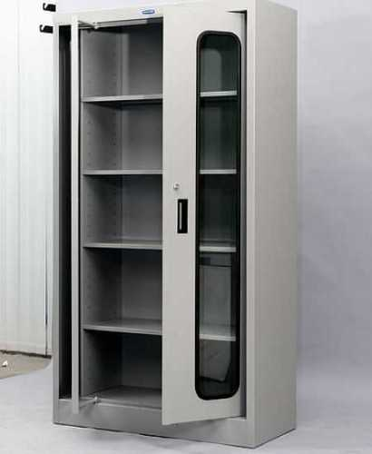 Lemari Kantor-Cupboard Datascrip Cbrg-7 OfficeOffice Storage Units