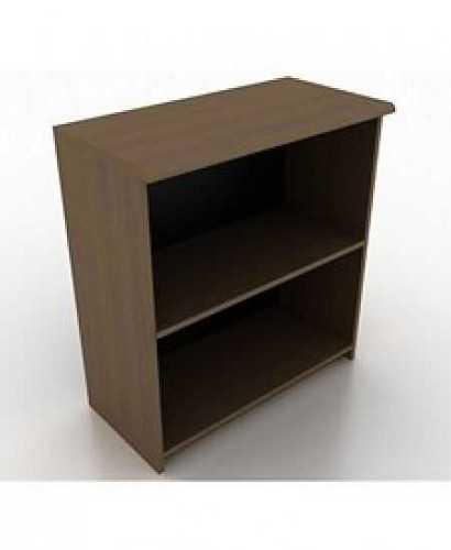 Lemari Kantor-Arsip Modera Acl 7491 OfficeOffice Storage Units