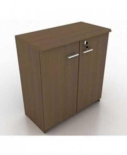 Lemari Kantor-Arsip  Modera Acl 7492 OfficeOffice Storage Units
