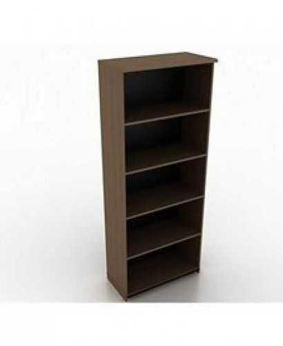 Lemari Kantor-Arsip Modera Ahc 7421 OfficeOffice Storage Units