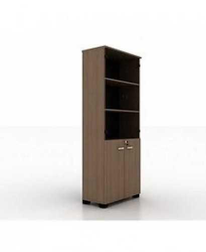 Lemari Kantor-Arsip Modera Ahc 7423 OfficeOffice Storage Units