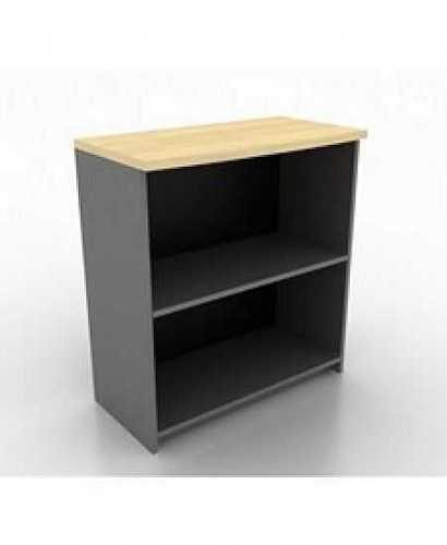 Lemari Kantor-Arsip Modera Bcl 7491 OfficeOffice Storage Units