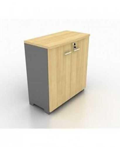 Lemari Kantor-Arsip Modera Bcl 7492 OfficeOffice Storage Units