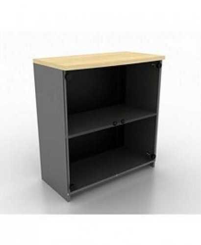 Lemari Kantor-Arsip Modera Bcl 7493 OfficeOffice Storage Units