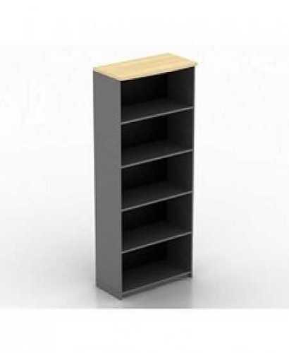 Lemari Kantor-Arsip Modera Bhc 7421 OfficeOffice Storage Units