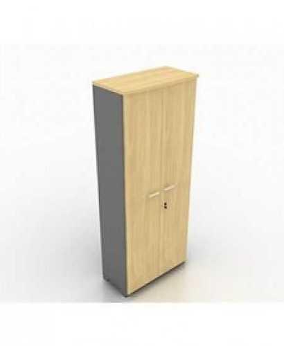 Lemari Kantor-Arsip Modera Bhc 7422 OfficeOffice Storage Units