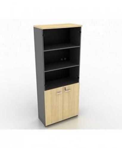 Lemari Kantor-Arsip Modera Bhc 7423 OfficeOffice Storage Units