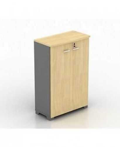 Lemari Kantor-Arsip Modera Bmc 7122 OfficeOffice Storage Units