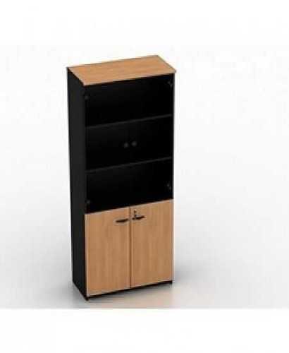 Lemari Kantor-Arsip Modera Chc 9423 OfficeOffice Storage Units