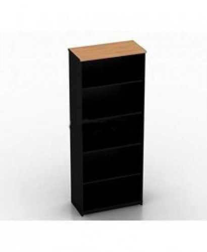 Lemari Kantor-Arsip Modera Ehc 8421 OfficeOffice Storage Units