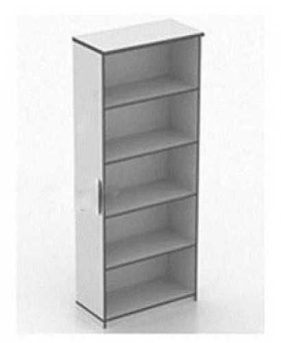 Lemari Kantor-Arsip Modera Hc 477 OfficeOffice Storage Units