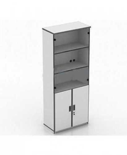 Lemari Kantor-Arsip Modera Hc 478 OfficeOffice Storage Units