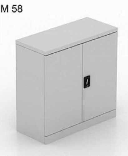 Lemari Kantor-Arsip  Modera M 58 OfficeOffice Storage Units