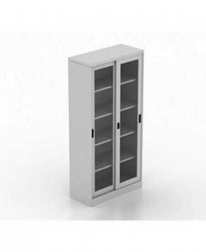 Lemari Kantor-Arsip Modera M 388 OfficeOffice Storage Units
