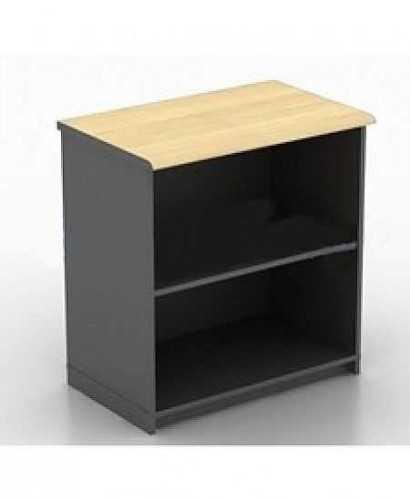 Lemari Kantor-Arsip Modera Scl 7491 OfficeOffice Storage Units