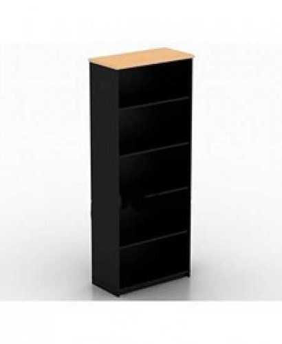 Lemari Kantor-Arsip Modera Vhc 421 OfficeOffice Storage Units