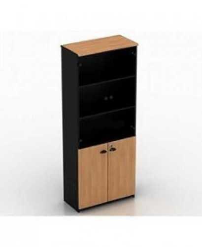 Lemari Kantor-Arsip Modera Vhc 423 OfficeOffice Storage Units