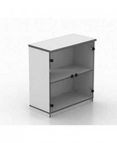 Lemari Kantor-Arsip Modera Cl 493 OfficeOffice Storage Units