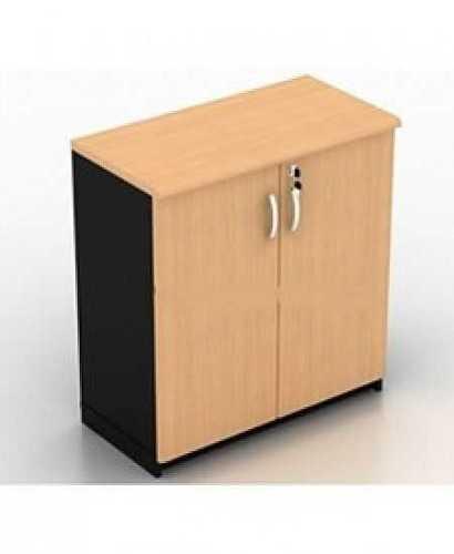 Lemari Kantor-Arsip Modera Ecl 8492 OfficeOffice Storage Units