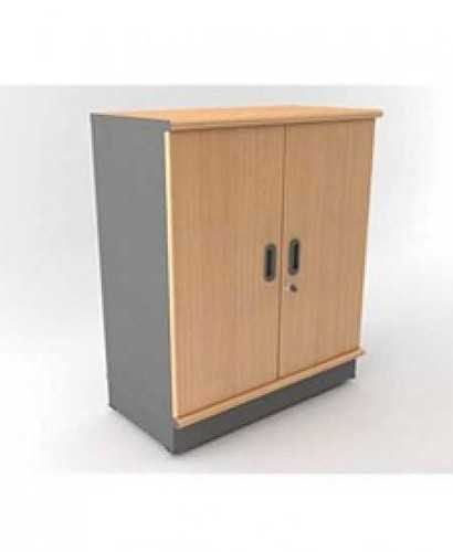 Lemari Kantor-Arsip Uno Classic Ust 4352 OfficeOffice Storage Units