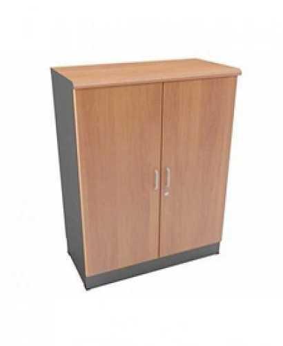 Lemari Kantor-Arsip Uno Gold Ust 4352 B OfficeOffice Storage Units